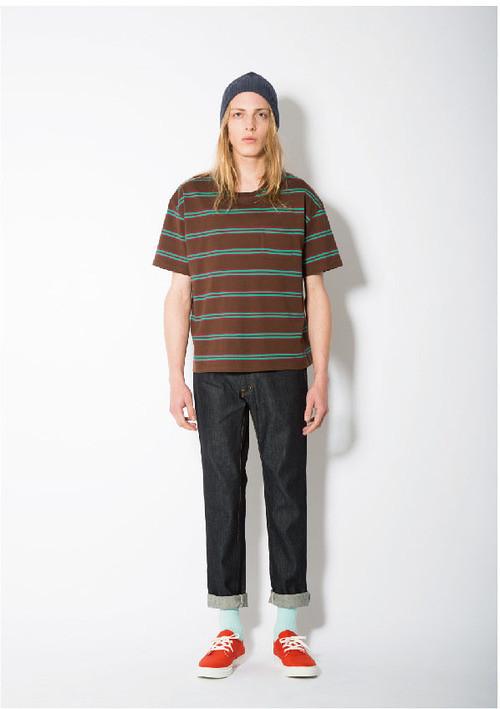 Erik Andersson0134MR.GENTLEMAN SS13(fashionsnap)
