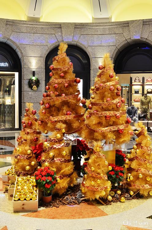2012信義聖誕04.jpg