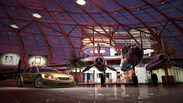 Red Bull Hangar-7_1