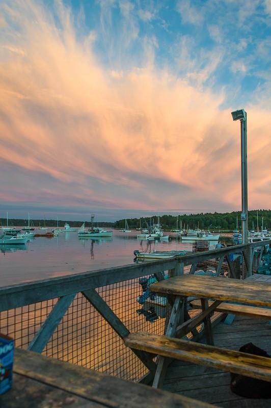 Maine2012-083