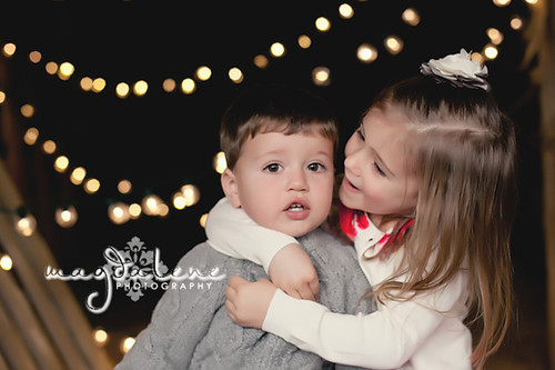 top-rated-green-bay-children-photographer