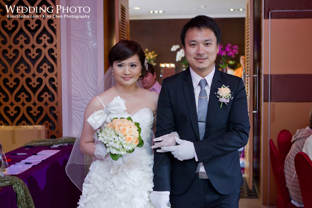 2012.10.27 Wedding-133