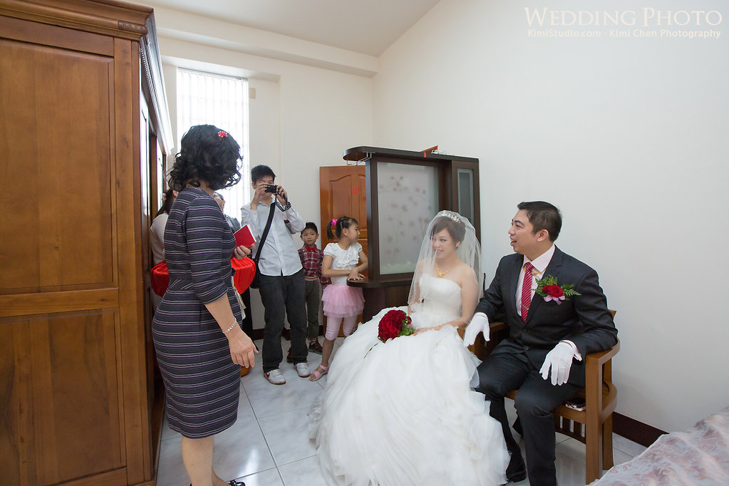 2012.11.11 Wedding-091