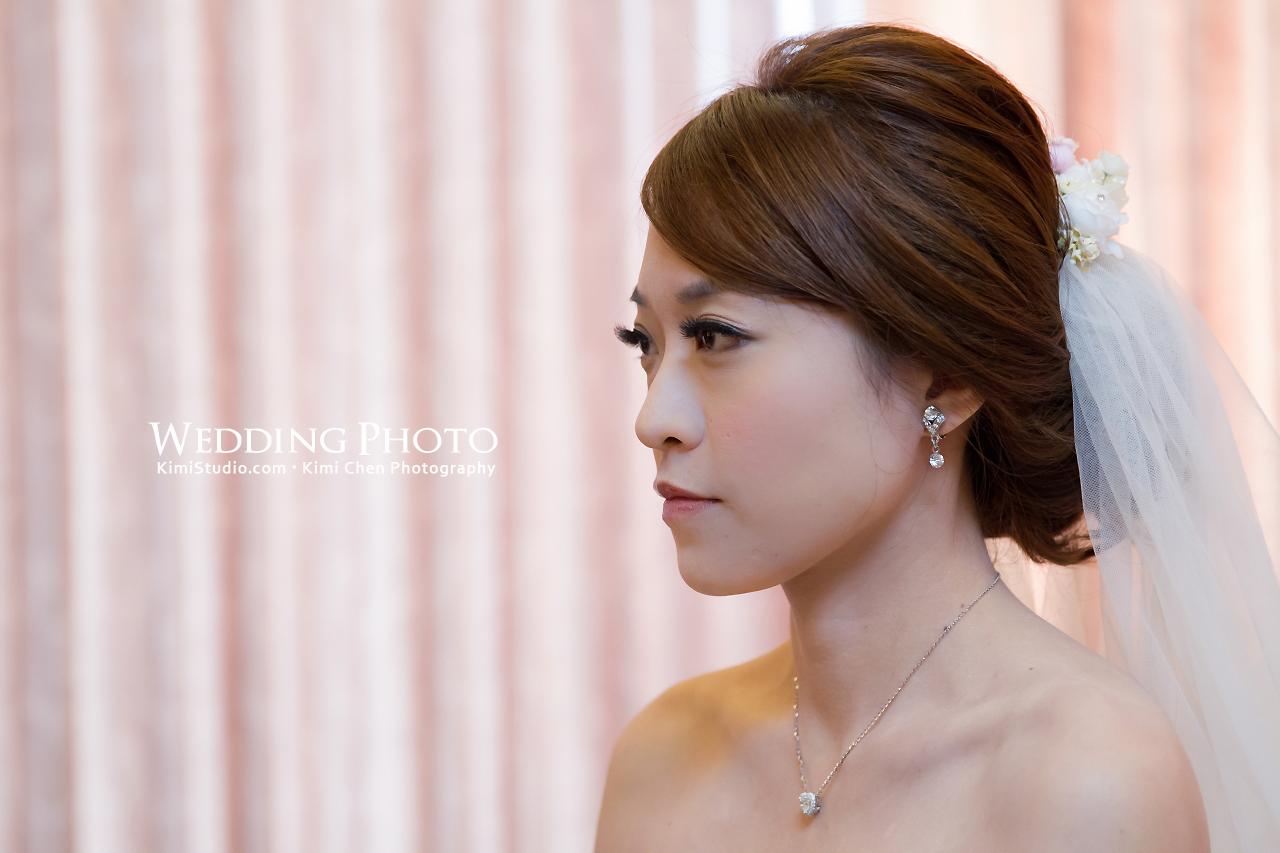 2012.11.10 Wedding-044