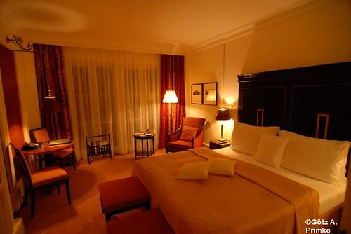 Hotel_Schloss_Fuschl_Dez2012_005