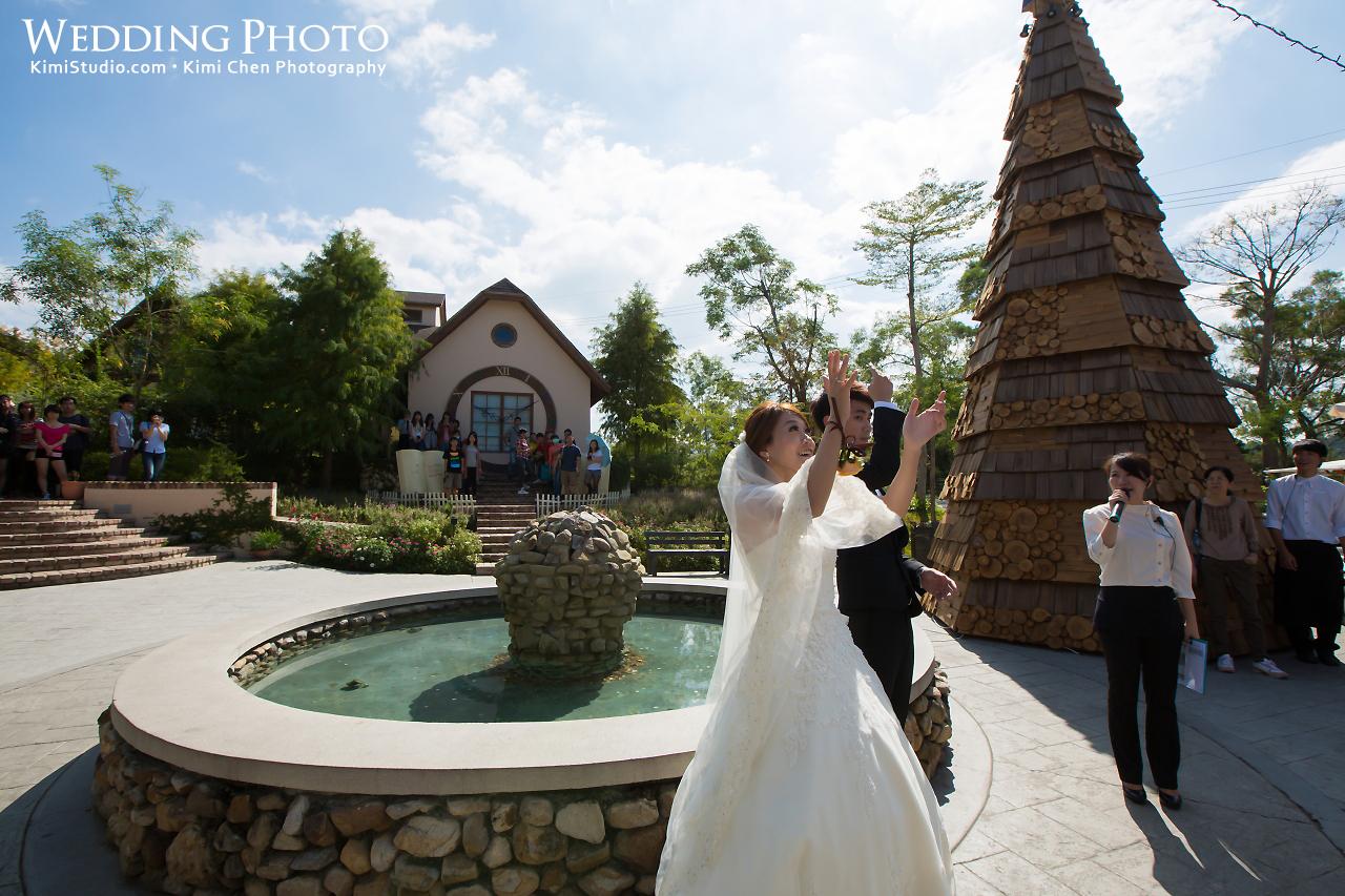 2012.11.10 Wedding-144