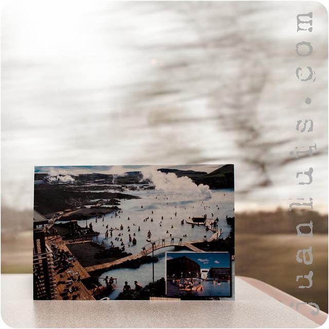 #2.97 - Cahokia