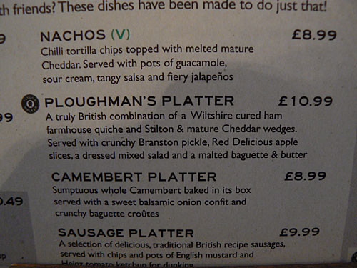pub food.jpg