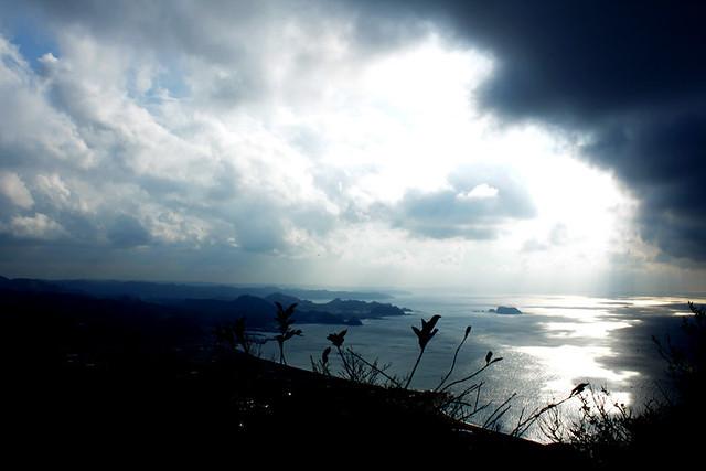 20121201_鋸山_0055
