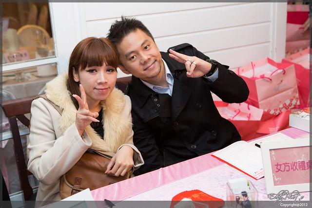 20121202-blog-157