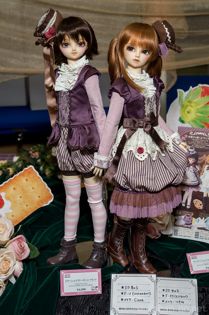 DollsParty28-DSC_7291