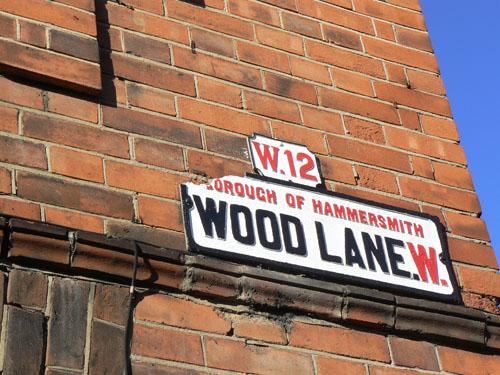 Wood Lane.jpg