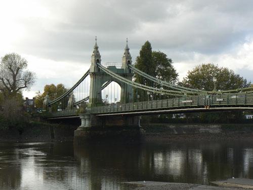 pont de Hammersmith 1.jpg