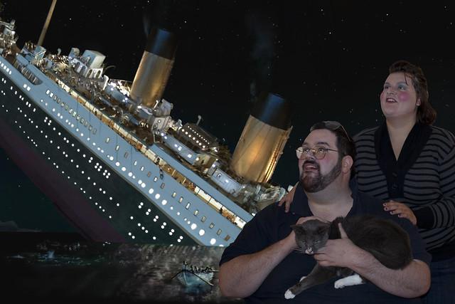 TitanicAvaJon