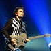 Muse Ziggo Dome mashup item