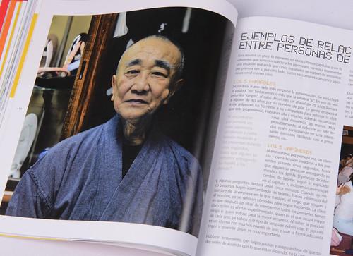 Un Geek en Japon 06