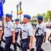 Police - 21 juillet 2016 (V1) by saigneurdeguerre