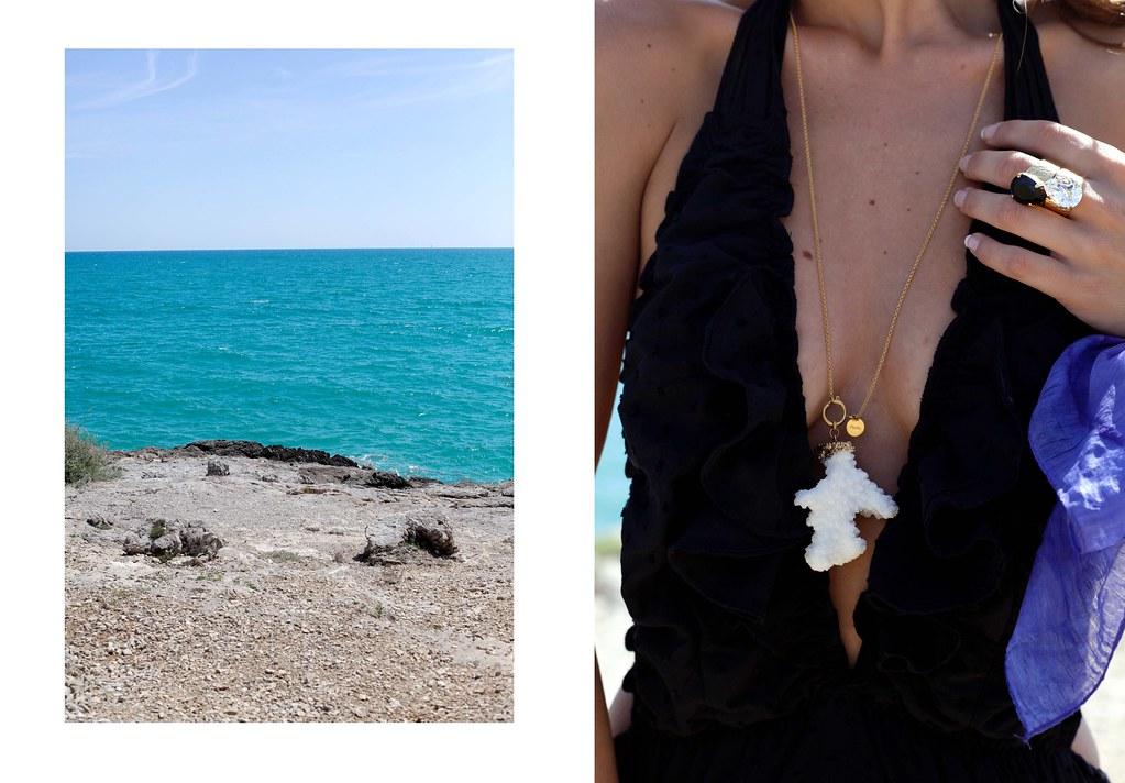 09_Como_un_pez_en_el_agua_swimwear_fashion_blogger_theguestgirl_aloha_hawai