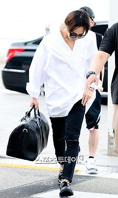 GDragon_Incheon-to-HongKong-20140806 (18)