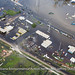 louisiana-flood-flight-0158
