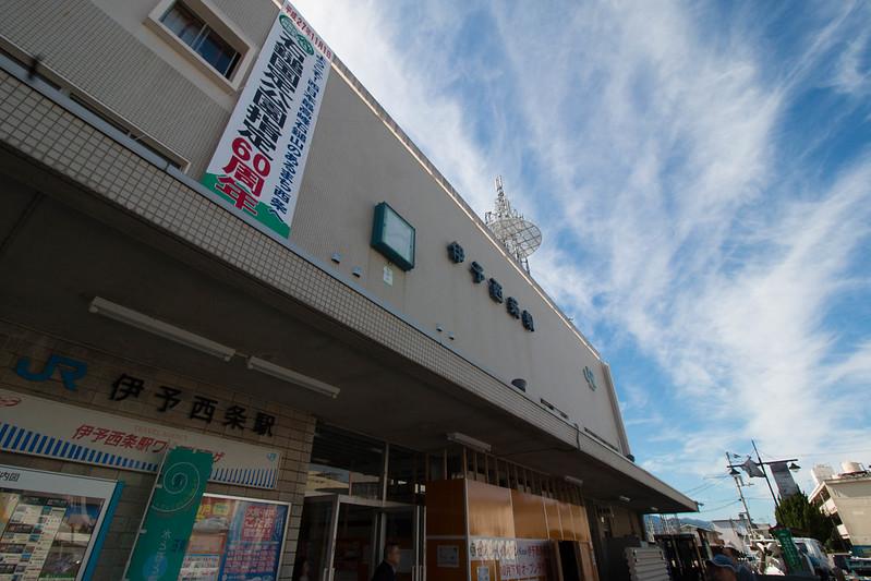 20151003-石槌山-0090.jpg