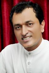 Dr Mahinda Pathegama (picture)