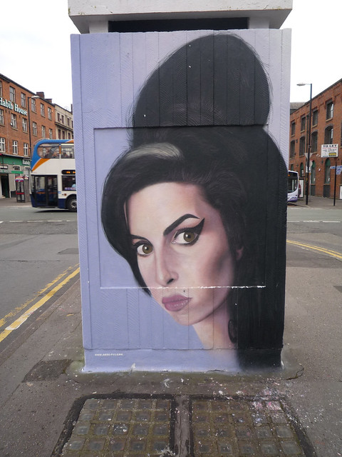 Amy Winehouse RIP | Fl... Amy Winehouse