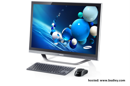 IFA2012-AIO PC Series 7_27inch (8)