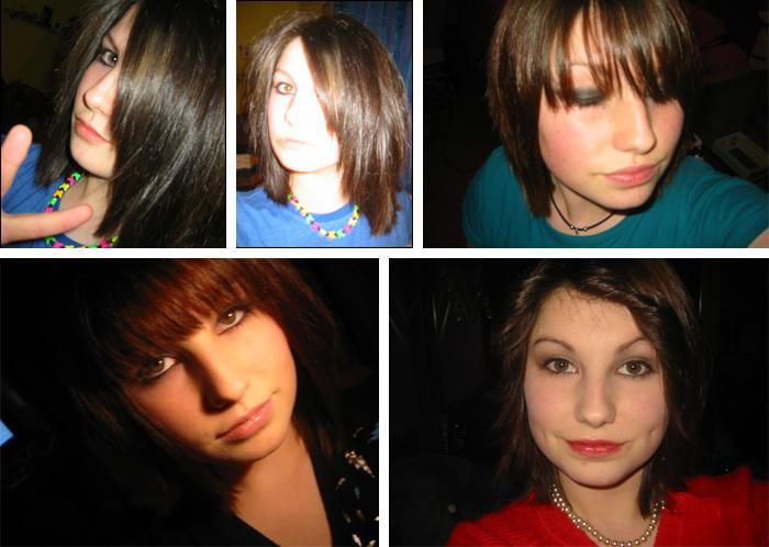 hair history 4