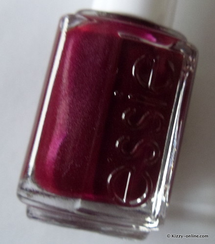 Nail Nails Polish Polishes Winter Fall Favorite Sally Hansen Essie Julep Zoya Catrice