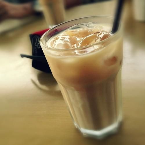 kpA agroBazaar & Cafe @ Melaka (2)