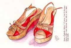 SS18 by Anita Davies