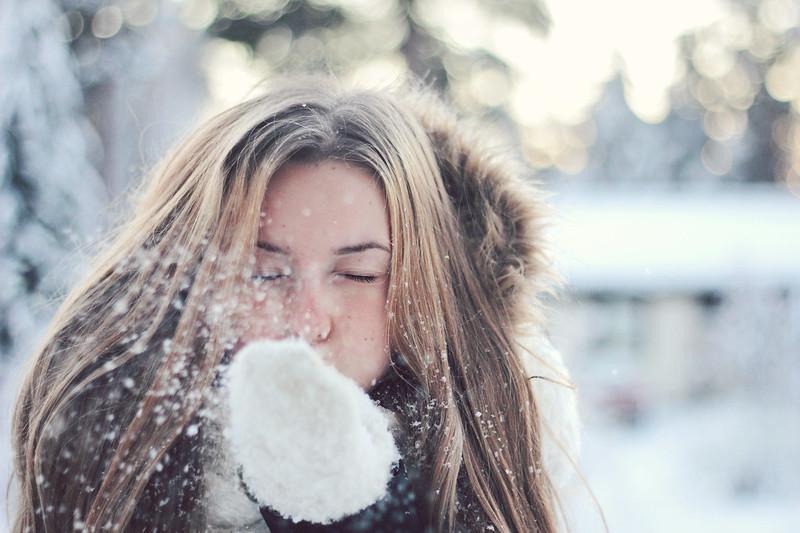 lunta
