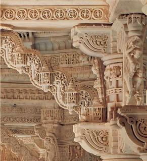05 Vimala Vasahi Temple