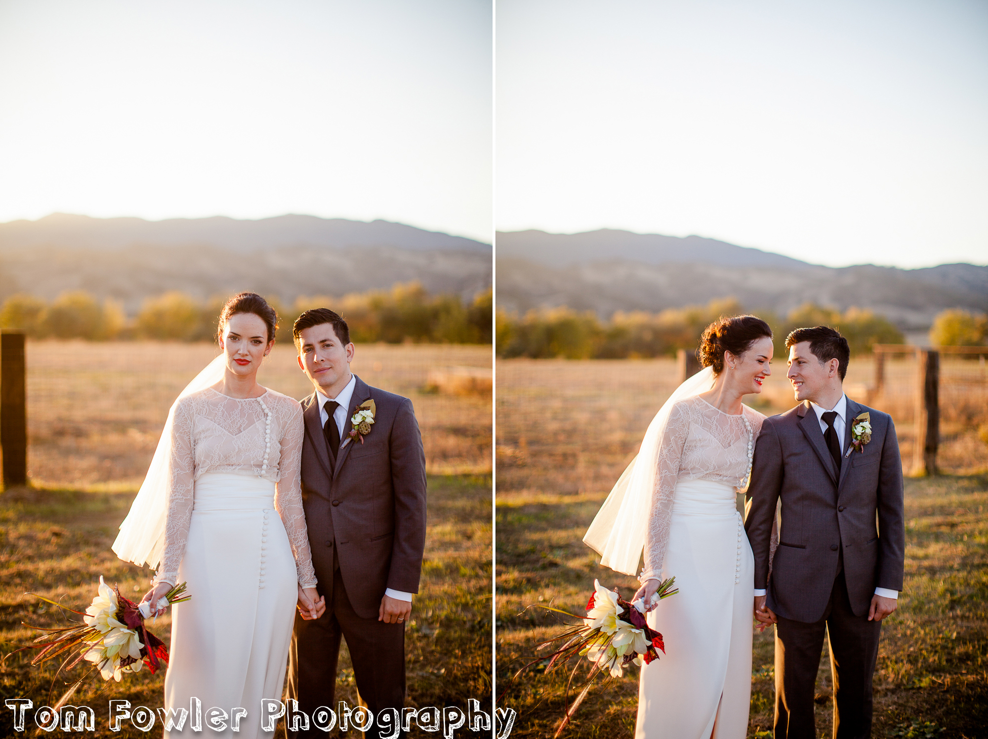 Santa_Margarita_Ranch_Wedding_TomFowlerPhotography_Wedding_Photographer-31