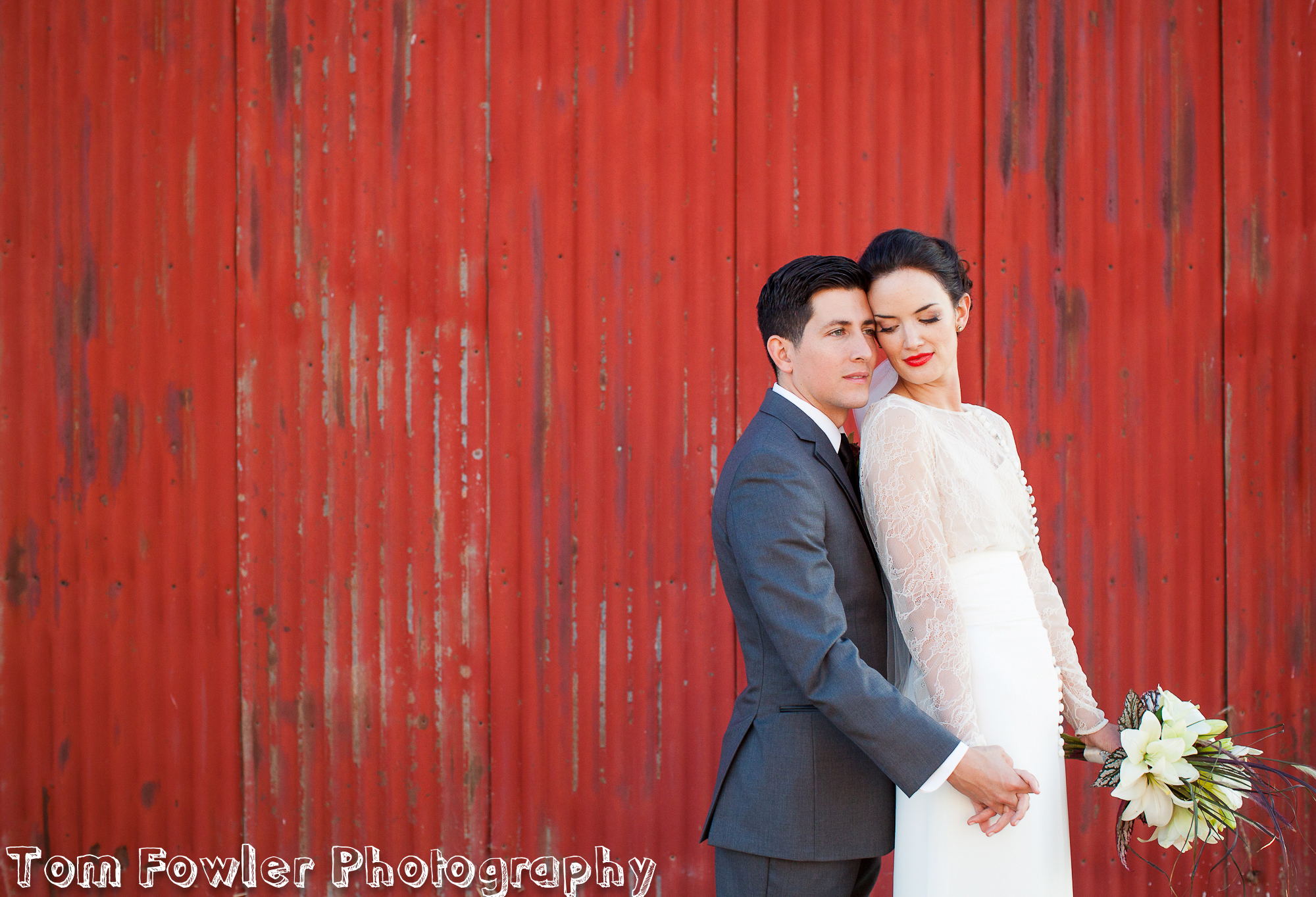 Santa_Margarita_Ranch_Wedding_TomFowlerPhotography_Wedding_Photographer-28