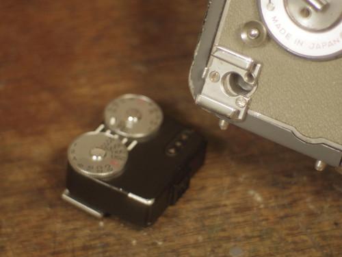 YASHICA-44_35mmVer._05