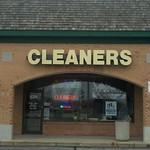 J&K Cleaners