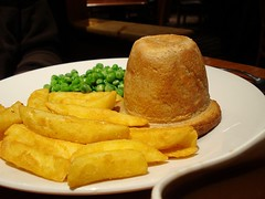 Picture of Category British Food