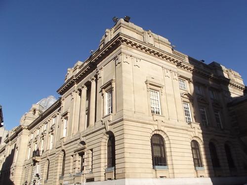 Birmingham Museum & Art Gallery - Birmingham History Galleries