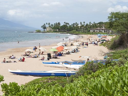 8177614098 848d997b23 Featured Hawaiian Island: Maui