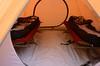 Camping-VIP spec
