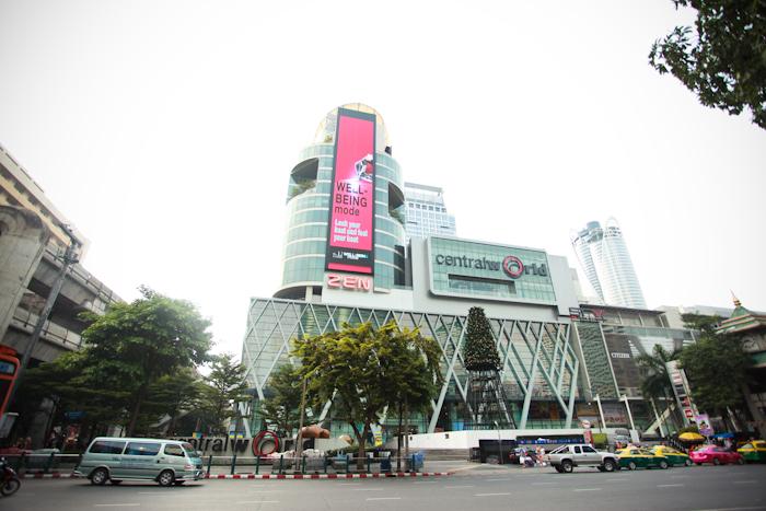 IMG_5772bangkok