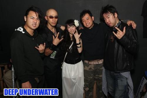 20121111taitora_DUW1
