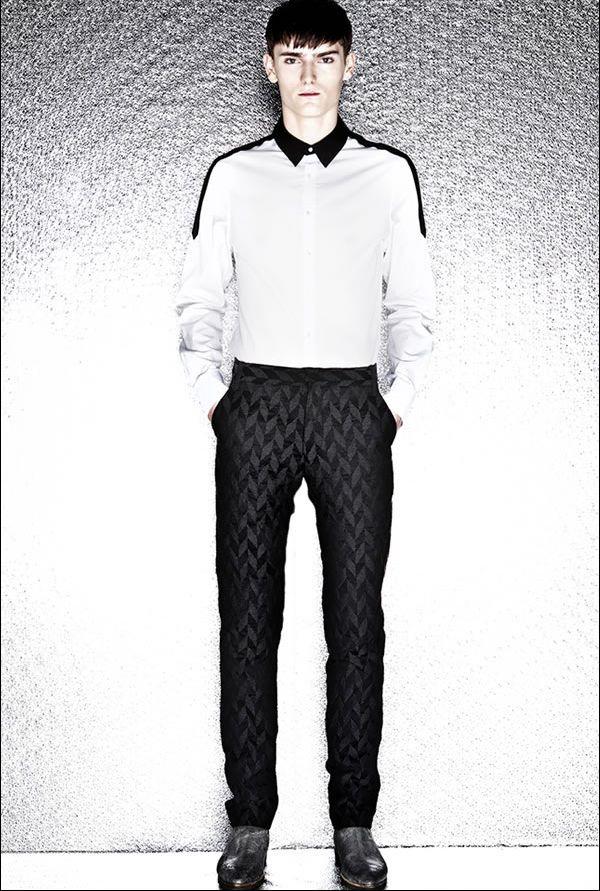 Alexander Beck0026_miguel Antoinne FW12(Fashionisto)