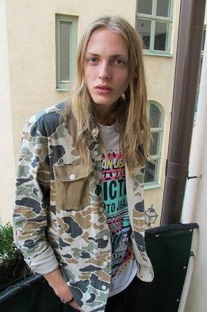 Erik Andersson4003(DONNA)