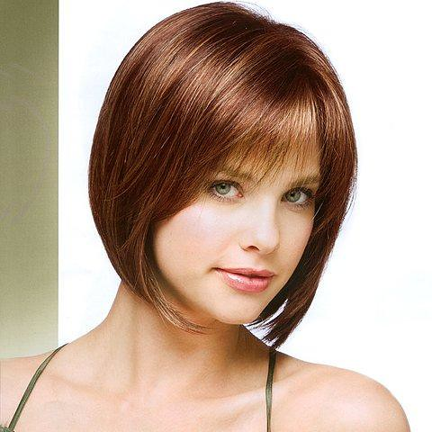 Benefits To Using a Human Hair Wig
