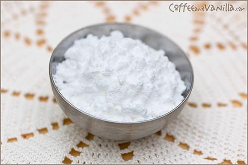 icing-sugar