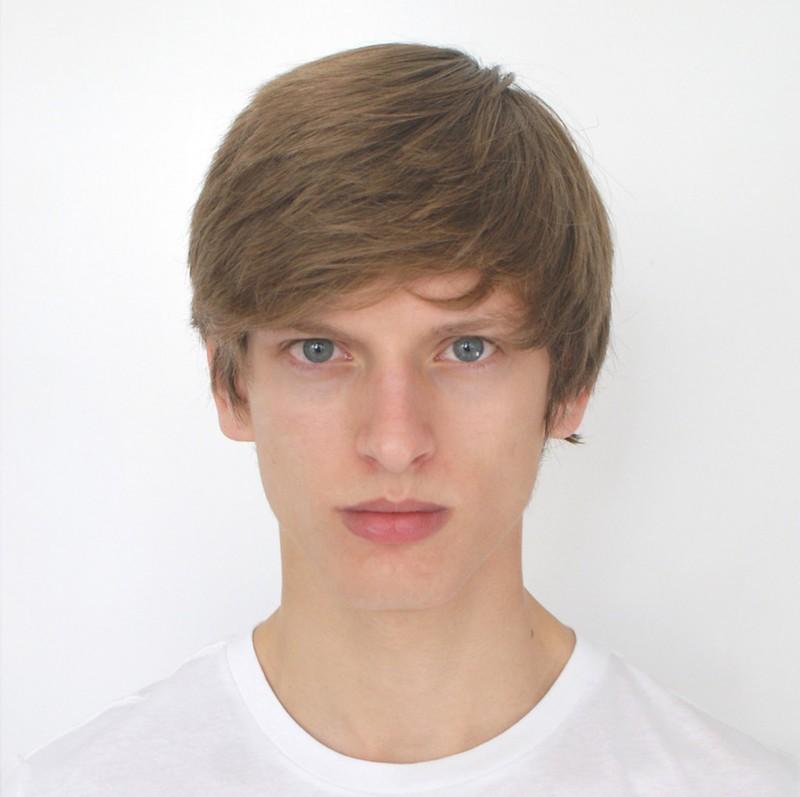 Stefan Lankreijer0021(MODELScom)