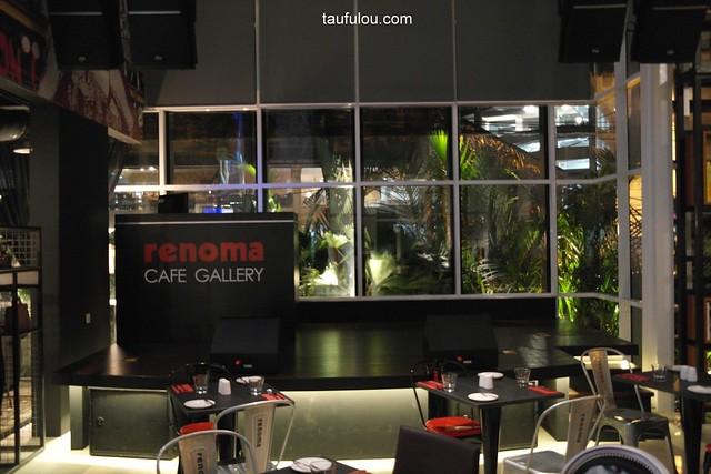 Renoma Cafe (27)